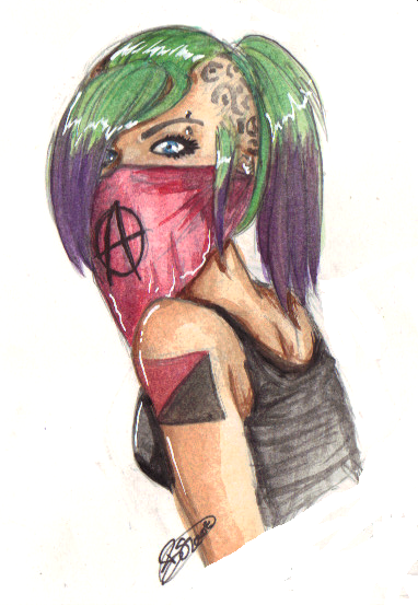 Anarchy_Girl_by_LoveSpit