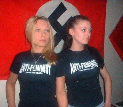 Anti_Feminist-Women